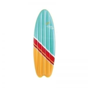 Rocasa Flotador Tabla Surf
