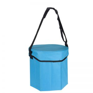 Rocasa Bolso Nevera Hexagonal