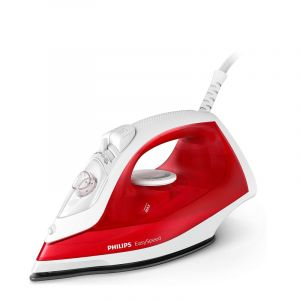 Rocasa Plancha Easyspeed Philips